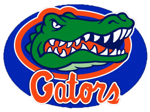 Gators T Shirt